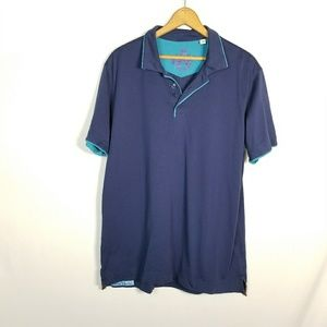 Robert Graham Classic Polo Shirt